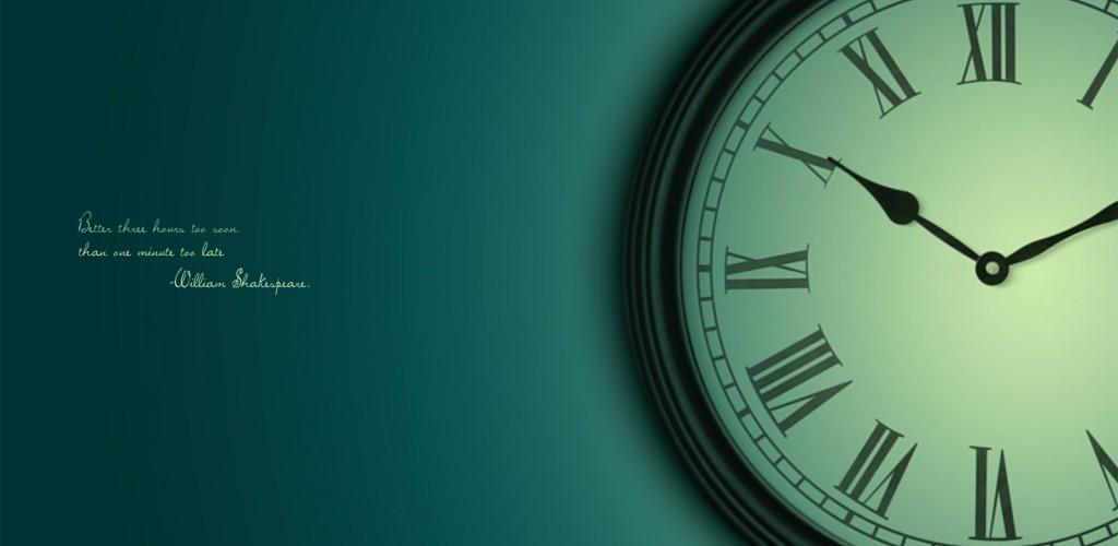 clock-1024x768